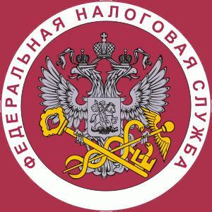 Налоговые инспекции, службы Путятино