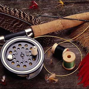 Охотничьи и рыболовные магазины Путятино