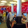 Интернет-кафе в Путятино
