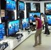 Магазины электроники в Путятино