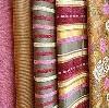 Магазины ткани в Путятино