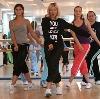 Школы танцев в Путятино