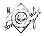 Город Развлечений Ozon - иконка «ресторан» в Путятино