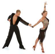 Студия танцев For You - иконка «танцы» в Путятино